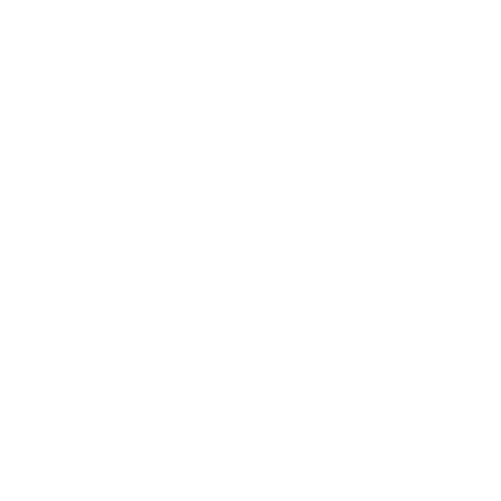 Galerie D Art Bourges lamand'art - bourges - créations de cadres, encadrement